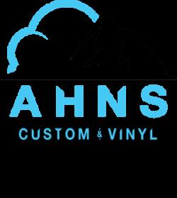 Ahns Custom